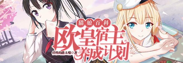 快乐五月色天,日本无码高清视频中文,国产AV在线播放,阿v在线看小视频